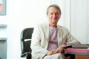 Dott. Lucio Buratto
