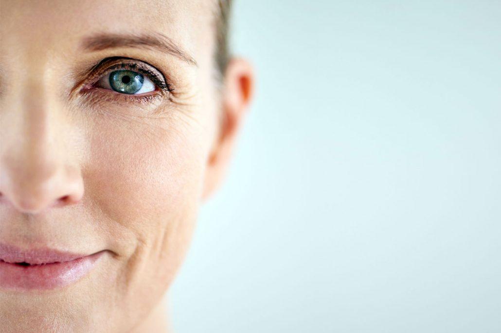 Occhio secco cause: 10 sono i principali fattori scatenanti