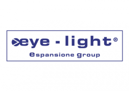 Eye-light Espansione Group