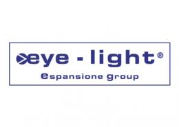 Eye-light Espansione Group