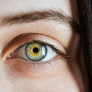 occhio secco diagnosi - Centro Italiano Occhio Secco