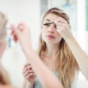 occhio secco e trucco - Centro Italiano Occhio Secco