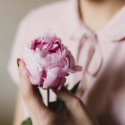 menopausa - CIOS - Centro Italiano Occhio Secco