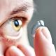 occhio secco e lenti a contatto - CIOS - Centro Italiano Occhio Secco