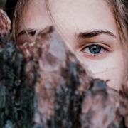 occhio secco come curarlo - CIOS - Centro Italiano Occhio Secco