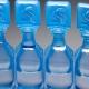 lacrime artificiali - CIOS - Centro Italiano Occhio Secco