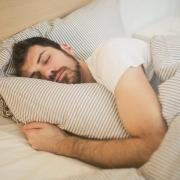 sonno e occhio secco - CIOS - Centro Italiano Occhio Secco